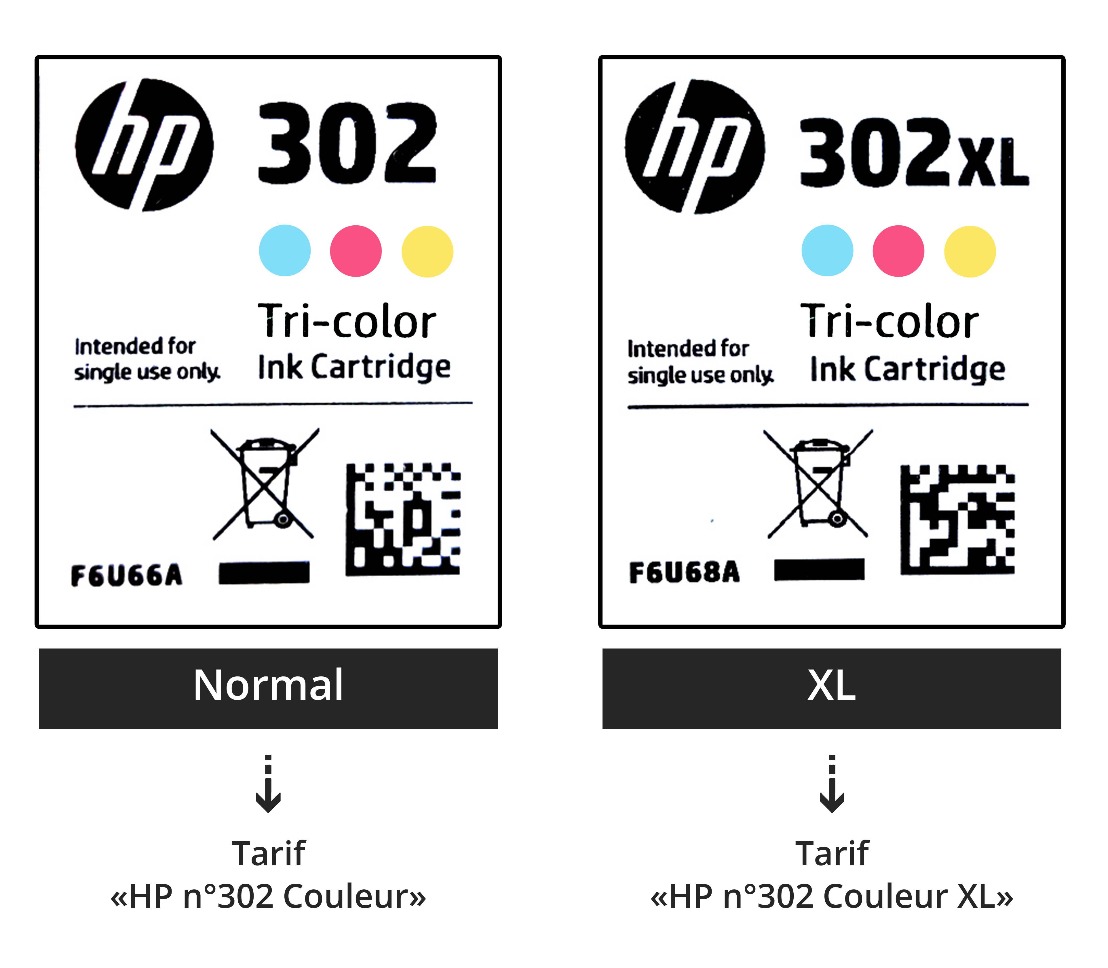 montage-etiquettes-normal-HP-302_2.jpg